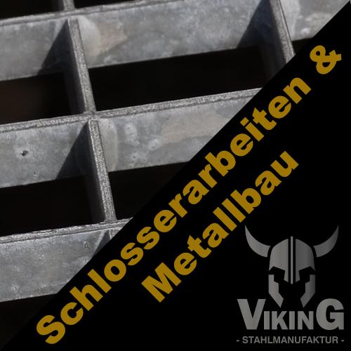 Schlosser-Metallbau2