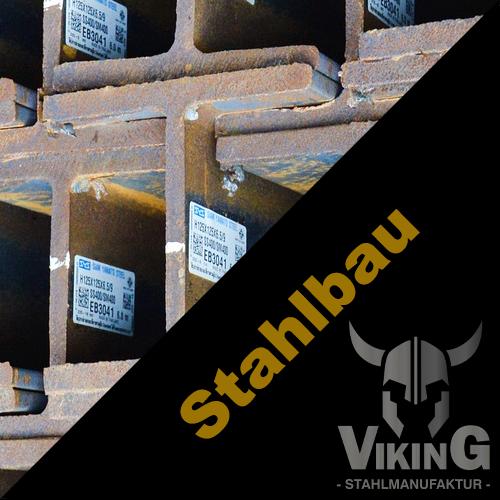 Stahlbau2