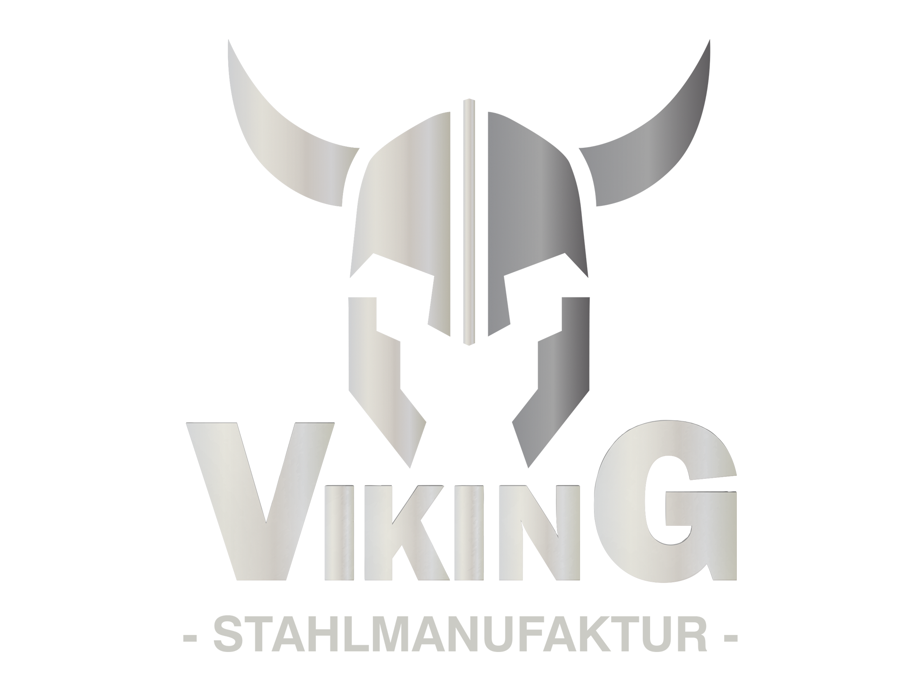 Logomanufaktur112